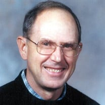 Richard L. Dennhardt