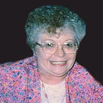 Dorothy Marie  Brorsen