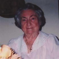 Aida  Viotti