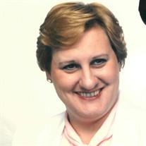 Kathleen  M. Cizewski