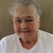 Rita T. Dwigon