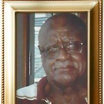 Rayford O. Coleman