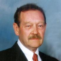 Basil I. Gray