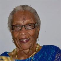 Mrs.  Lottie  Bell  Anderson