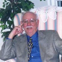 Dan  Frederick Rogers