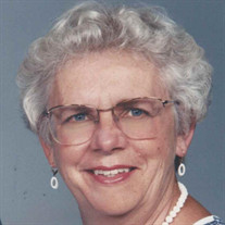 Shirley Linton