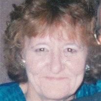 Marian  Harkiewicz