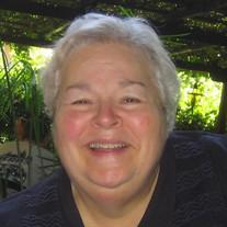 Diana Renee Vecchione