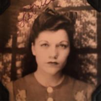 Letrice Urfer Kennedy