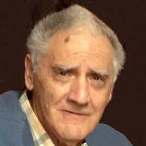 James Vincent Citeno