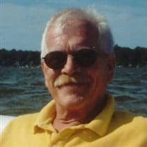 Robert Satter