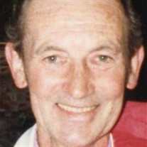 Willard  F. Dolan, Jr.