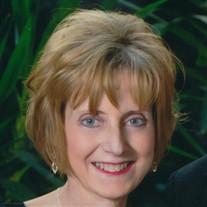 Diane Labriola