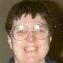 Ann Y. Hosack