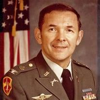 Gerald Joseph Lazzaro