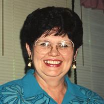 Sandy M. Streicher