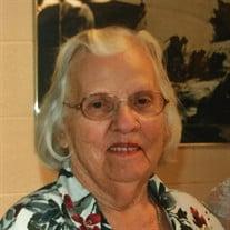 Mrs.  Helen  Frances  Sandy