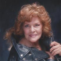 Nina L. Bellman
