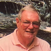 Mr. Larry Birkley Raybon