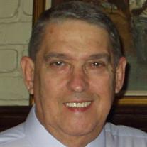 Mr. Laimon Walter Godel, Jr.