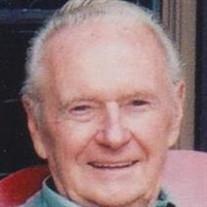 William Isom Sanders