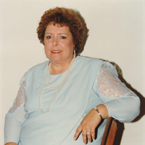 Edna  M. Kreiter