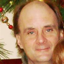 John R. Hartzell