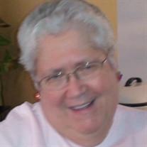 Linda A. Rose