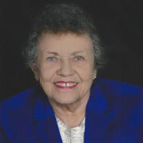 Joann Slager Hanson