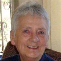 Anne A. Bahl