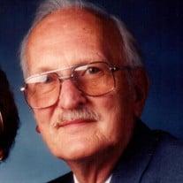 Warren R. Pugh