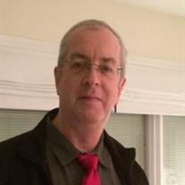 John Russell Lynch