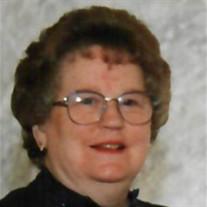 Jeanine Y. Murphy