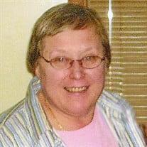Margaret  A. Bruni