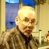 Robert Frank Beyers