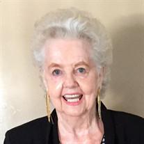 Alice Turco
