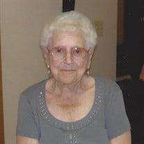 Oma R Hastings