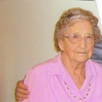 Mrs  Marian E.  Fullmer