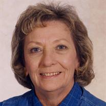 Edna  M. Finley