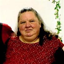 Sheila  Lorene Collier King