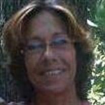 Ms. Lisa Ann Graffia
