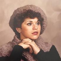 Debbie Villalobos