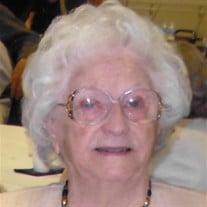 Laura E. Stephenson
