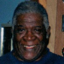Lloyd E. Myers