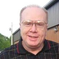 Robert C. Wright