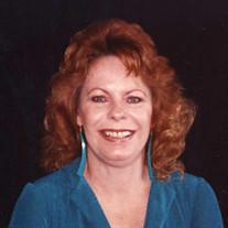 Jonelle Rude