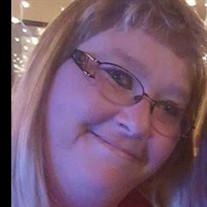 Kimberly D.  Platt