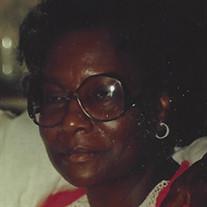 Helen Louise Desouza