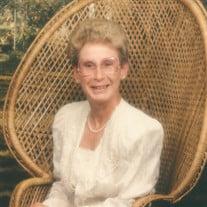Anita Cormier