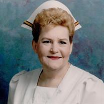 Barbara Coffman Abbinante
